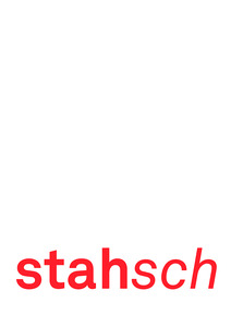 "Picture: ""stahsch ah?"""