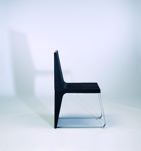Bild:  Share-Chair