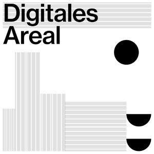 Bild:  Digitales Areal