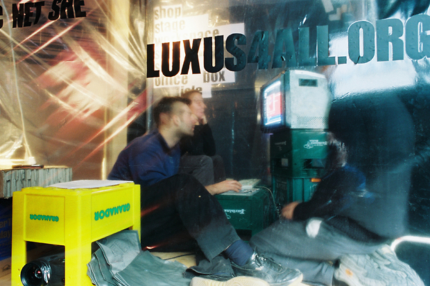 Picture: luxus4all