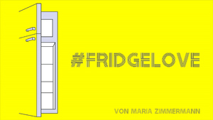 Bild:  fridge.love