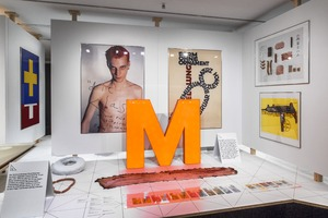 Bild:  My Collection Stefan Sagmeister