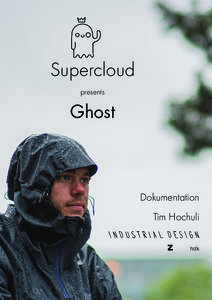 Picture: Supercloud, Ghost