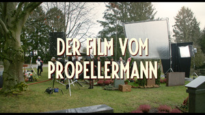 Picture: Der Film vom Propellermann (Filmstill)