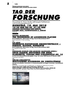 Picture: 2010.05.18.|Tag der Forschung