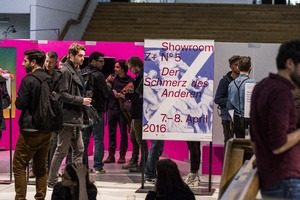 Bild:  Z+ Titelbild Showroom 5