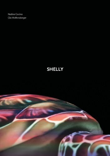 Bild:  Shelly – Living with the Sea [Dokumentation]