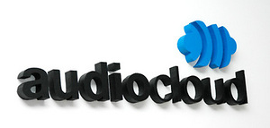 Bild:  audiocloud